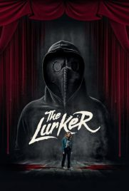 The Lurker 2019