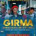 Music: Girma - Young Swagx Jegy
