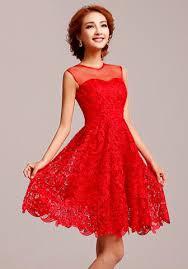 Model Dress Untuk Pesta Modern Terbaru