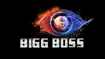 BIGG BOSS IN INDIA - ALL LANGUAGES IN BRIEF