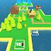 Craft Island Hileli Apk - Para Hileli Apk v1.7.0