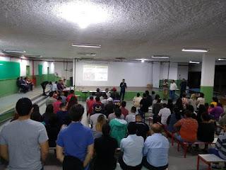 Juquiá concluí a elaboração do primeiro Plano Diretor do município