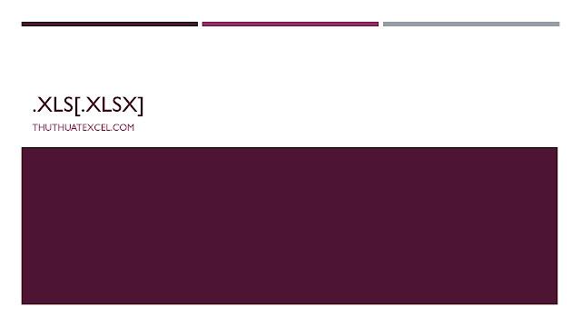 Sửa Lỗi Cảnh Báo Kích Thước Khi Dùng Hàm Vlookup Trong Excel