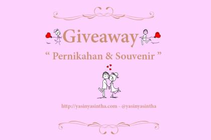 http://yasinyasintha.com/giveaway-pernikahan-dan-souvenir-pernikahan/