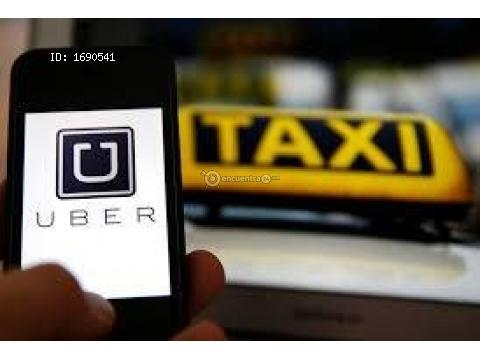 Court blocks Uber ride-sharing in Israel