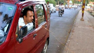 spiting-in-delhi-costly-chalan