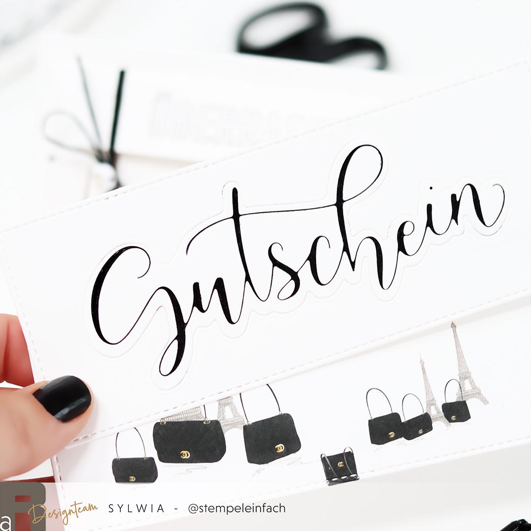 Gutschein-Heissfolienplatte-Renke