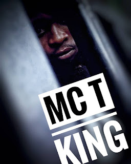 MC T - King