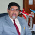 Amitabh Bhatt the New CEO (Bangalore Complex) at HAL
