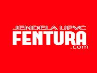 Loker Semarang Bulan Februari 2020 - PT Fentura Windows Asia