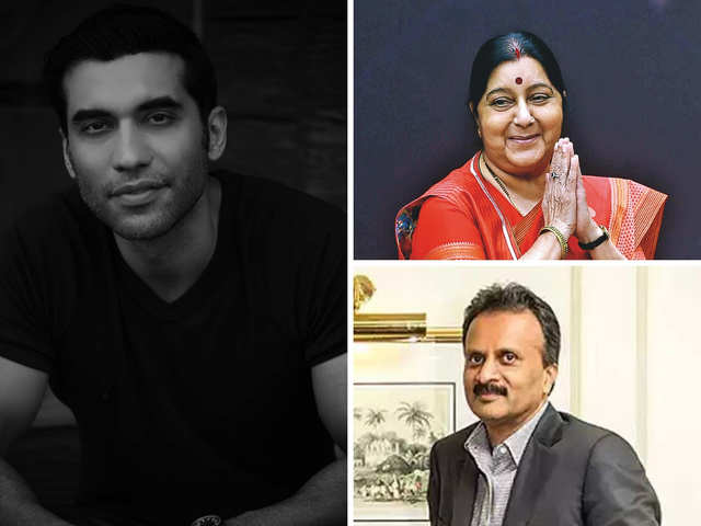 Bollywood Celebrity Death List 2019