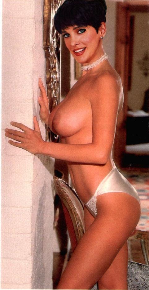Paula creamer upskirt pic