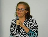 Informação é essencial para manter a calma na pandemia, diz psicóloga