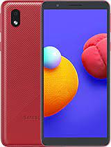Samsung Galaxy A01 Core [SM-A013G] Official flash file free