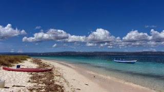 Tempat Wisata Terfavorit Yang Ada Di Kupang