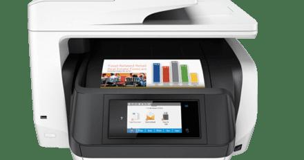 123 hp com/ojpro9025 | OfficejetPro 9025 Setup & Driver Download