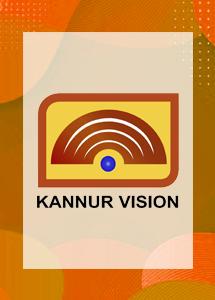 Kannur Vision