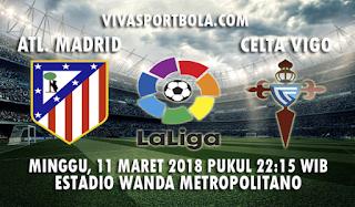 prediksi-atletico-madrid-vs-celta-vigo-11-maret-2018