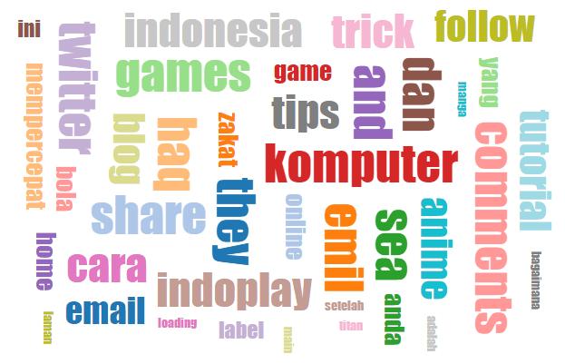 Image Result For Download Domino Kiu