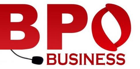 उद्योग-व्यवसाय वाढीसाठी शाखा (फ्रॅन्चायसी ) माहिती BPO Business
