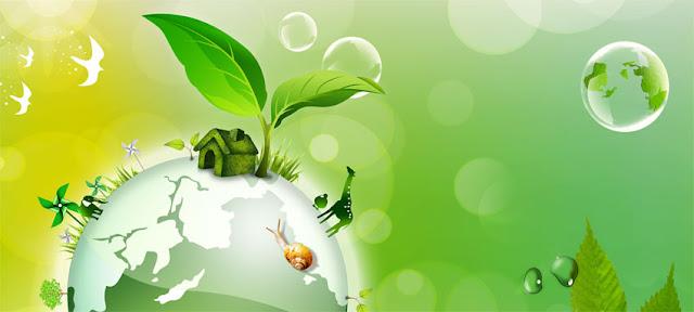 Ahorrar energía en Primavera