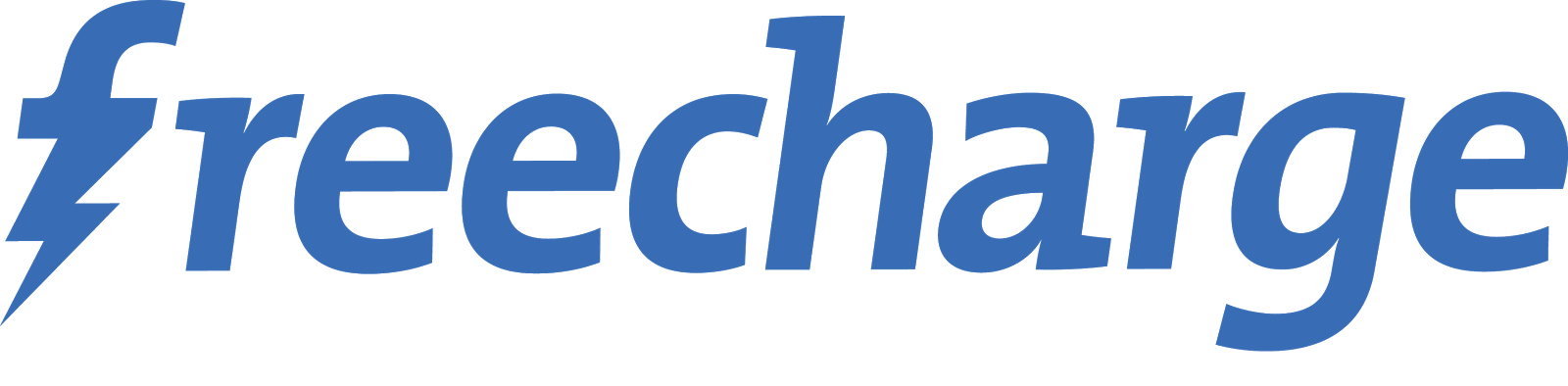 Image result for Free Charge logo