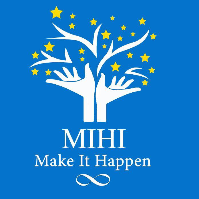 MI-HI for training and development