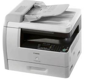 http://www.printerdriverupdates.com/2017/07/canon-i-sensys-mf6540-driver-download.html