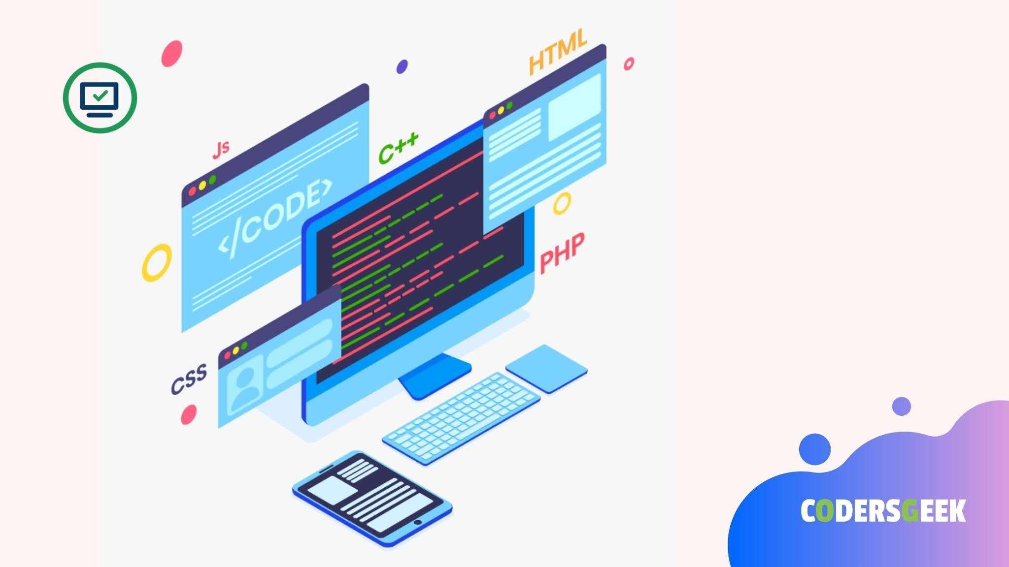 www.codersgeek.in
