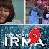 RATINGS: Final Me Robó Mi Vida, Llegaste Tú, Huracán Irma | lunes, 4 de septiembre