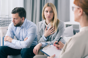 Online Marriage Counseling Courses You Should Know About