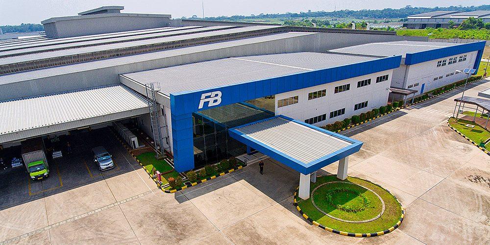 Informasi Loker Terbaru di Purwakarta PT Furukawa Indomobil Battery Manufacturing