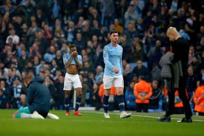 """Sau Man City, thêm một """"anh hào"""" cay đắng nhận án cấm thi đấu Cúp C1 2"""
