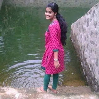 Bangla choti Chude Chude Porda Chire Fellam