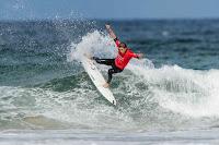 sydney pro surf manly beach Colapinto SydneyPro20Dunbar 0432