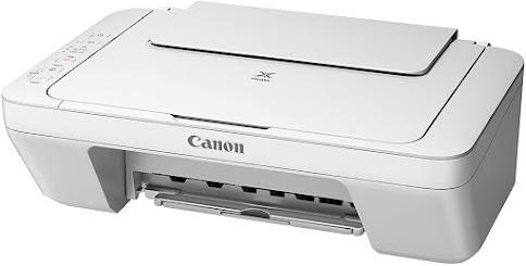 canon pixma mg2950 treiber