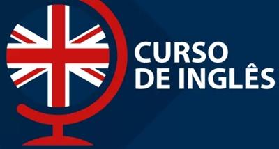 Assista o vídeo da EF English Brasil e faça seu curso de inglês já!