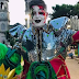 Intendencia de Paysandú suspendió el Carnaval y la Semana de la Cerveza