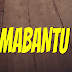 VIDEO:Mabantu-HAPPY  BIRTHDAY (Mp4 Video Music)DOWNLOAD