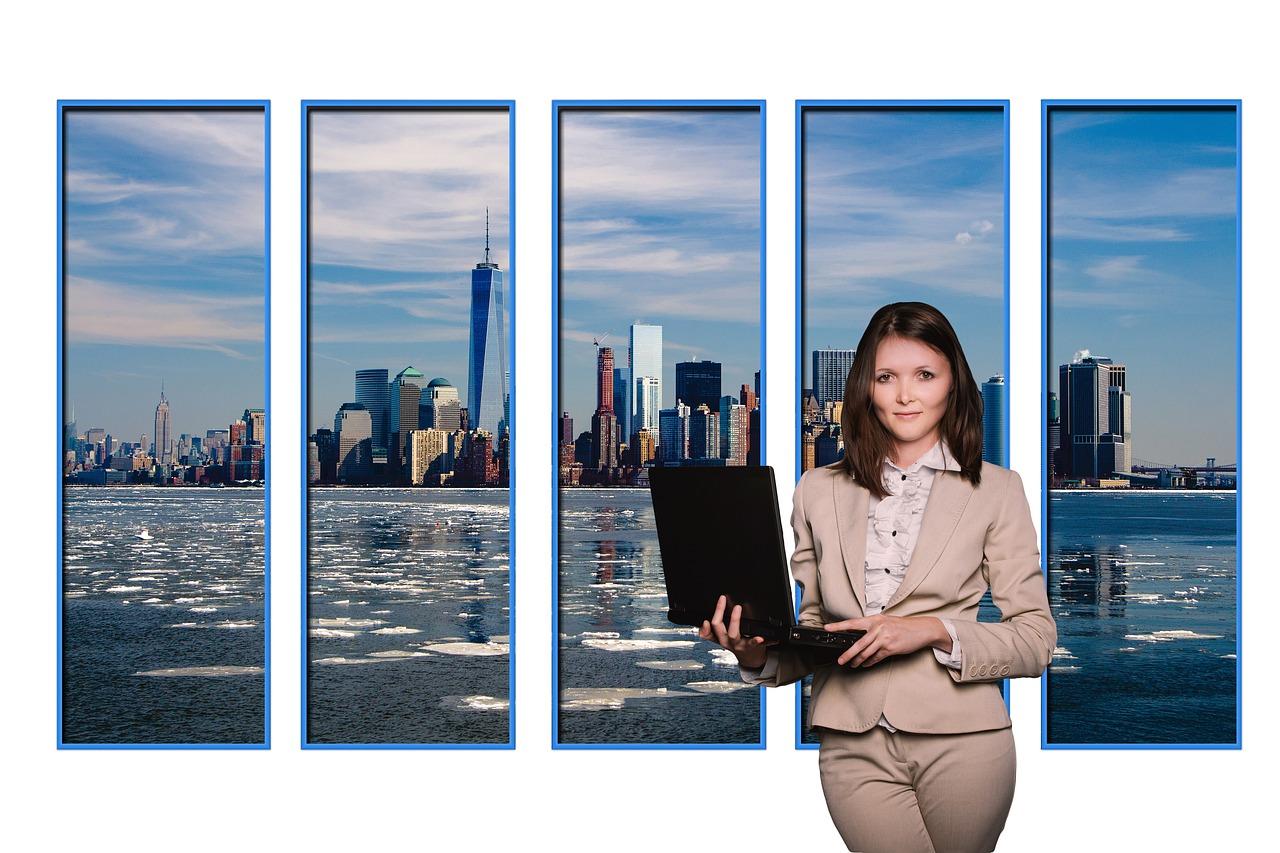 2020ರ ಬೆಸ್ಟ ಜಾಬ ಮತ್ತು ಬಿಜನೆಸಗಳು : Best Jobs and Businesses of 2020