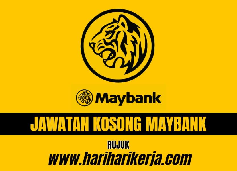 jawatan kosong maybank,maybank,maybank mae,maybank apps,maybank2u,our maybank,kad maybank,maybank app,atm maybank,maybank ewallet,ewallet maybank,aplikasi maybank,maybank malaysia,daftar maybank mae,maybank indonesia,sl1m-booster maybank,maybank bali maraton,maybank2u wallet,cara transfer maybank,keluar duit atm maybank,cara daftar maybank mae,maybank anyone everyone,maybank bangla tutorial,english tutorial maybank,maybank atm money withdraw