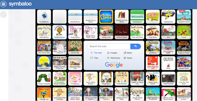 https://www.symbaloo.com/mix/readalouds7?searched=true