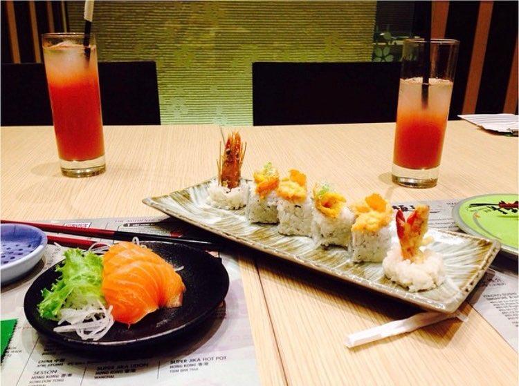 lamberakyat.com Tempat Makan Suasana Nyaman di Jakarta
