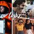#TOP7: Adaptações literárias que concorrem ao Oscar 2017