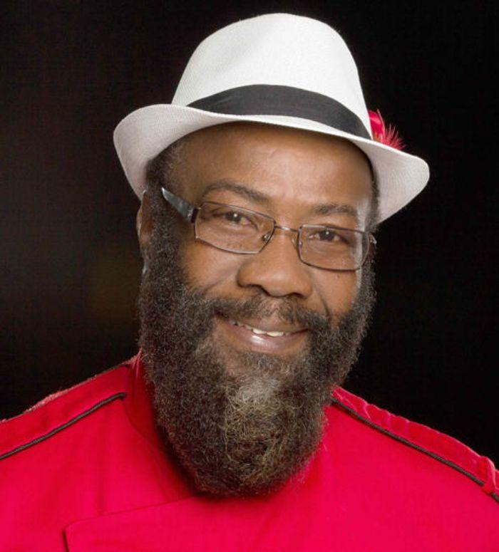 Reggaediscography Denroy Morgan Discography
