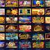 Situs Slot Online Terbaik dan Terpercaya di Indonesia