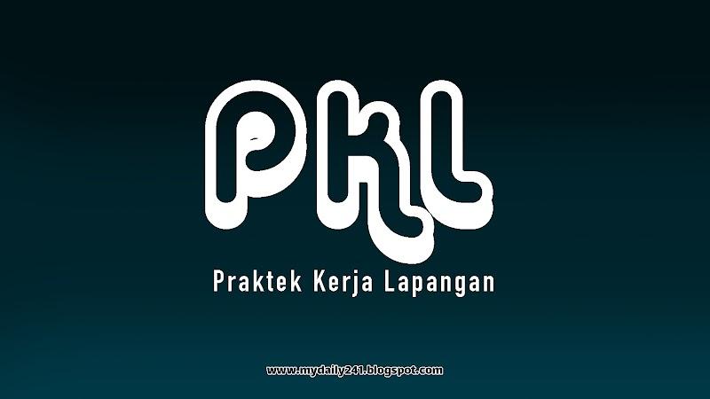 Ketika PKL