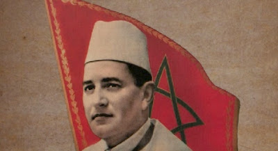 المغرب يخلّد يوم الاتنين  ذكرى عيد الاستقلال الخالدة