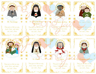 https://www.etsy.com/listing/271208331/cute-saint-holy-cards-printable-pdf?ref=shop_home_feat_4