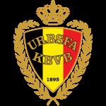 Daftar Lengkap Skuad Senior Nomor Punggung Nama Pemain Timnas Sepakbola Belgia Piala Dunia 2018 Terbaru Terupdate FIFA World Cup 2018 Asal Klub Timnas Belgia Tanggal Lahir Umur